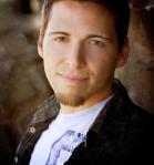 Caleb_Jennings_Breakey_Mug (3)