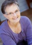 Jane Kirkpatrick1