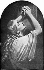 woman-praying-parodic