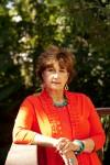 Anita Aurit pic