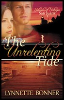 Cover_TheUnrelentingTide_200