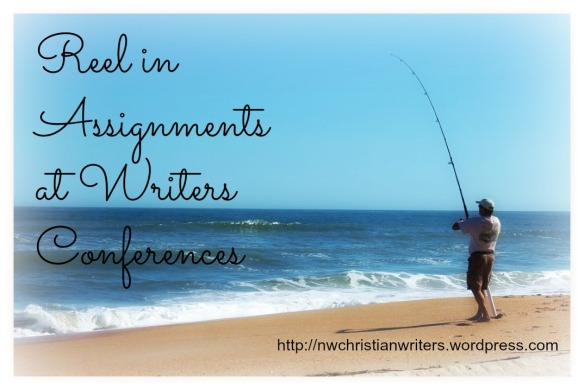 Reel in Assignments