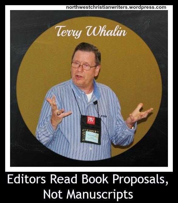 Terry Whalin 2