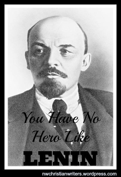 Lenin pm2