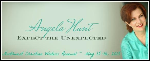 Angela Hunt pm