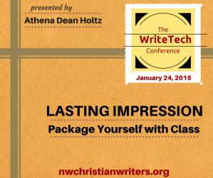 lasting impression (1)