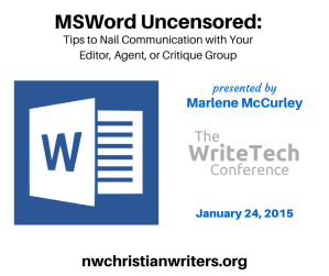 MSWord Uncensored-