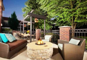 OutdoorPatio