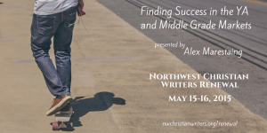 Finding Success in the and Middle Grade