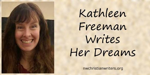 KathleenFreemanPinable