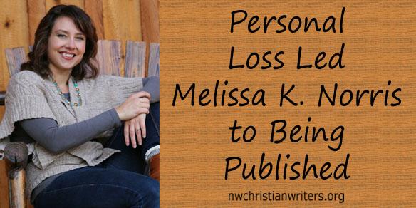 MelissaKNorrisPinable