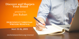 Discover and Sharpen Your Brand