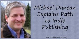 MichaelDuncan
