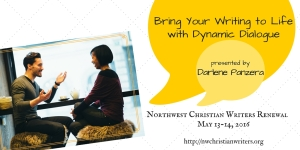 Bring Your Writing to Life with Dynamic Dialogue
