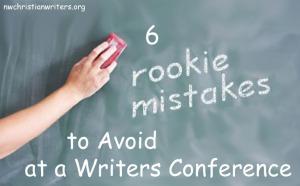 6-rookie-mistakes