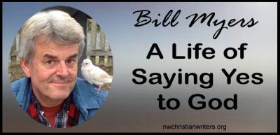 bill-myers