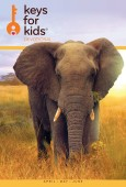 Keys for Kids Elephant Cover (1)
